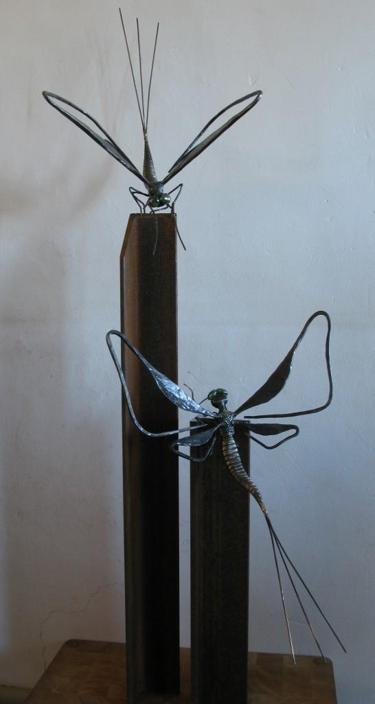Døgnfluegruppe